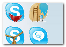 Rencontre skype gratuit sans inscription